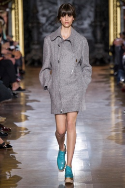 stella-mccartney-rtw-fw2014-runway-20_091647699687