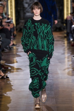 stella-mccartney-rtw-fw2014-runway-21_091648385377