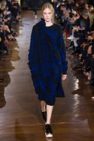 stella-mccartney-rtw-fw2014-runway-22_091649760529