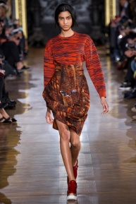 stella-mccartney-rtw-fw2014-runway-30_091656657175