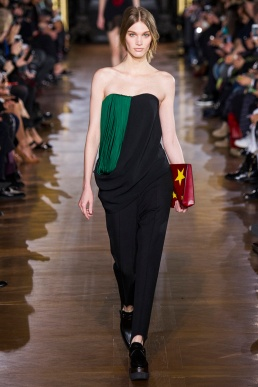 stella-mccartney-rtw-fw2014-runway-35_091700363892