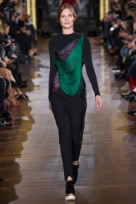 stella-mccartney-rtw-fw2014-runway-38_091703112716