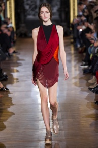 stella-mccartney-rtw-fw2014-runway-39_091704643793